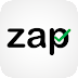 ZAP Surveys App Review - Earn money using your mobile Through Surveys