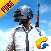 Download PUBG Mobile 0.4.0 [Official/ENG] APK + Data [Latest]