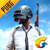 Download PUBG Mobile 0.4.0 [Official/ENG] APK + Data [Latest]