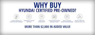 Savannah Hyundai, Pre-Owned, Certified Vehicles, Used Cars
