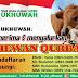 Update Yang Berkurban Bersama SIT Ukhuwah