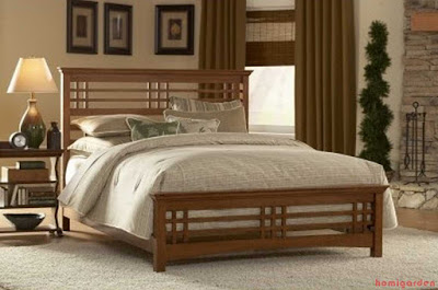 Oak Bed Buying Guide   Why Purchase an Oak Bed