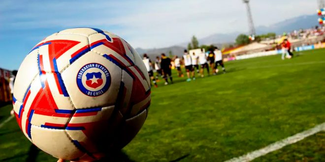 d6c5c48eb9c5b El fútbol en la mira del Congreso