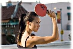 ping-pong-film