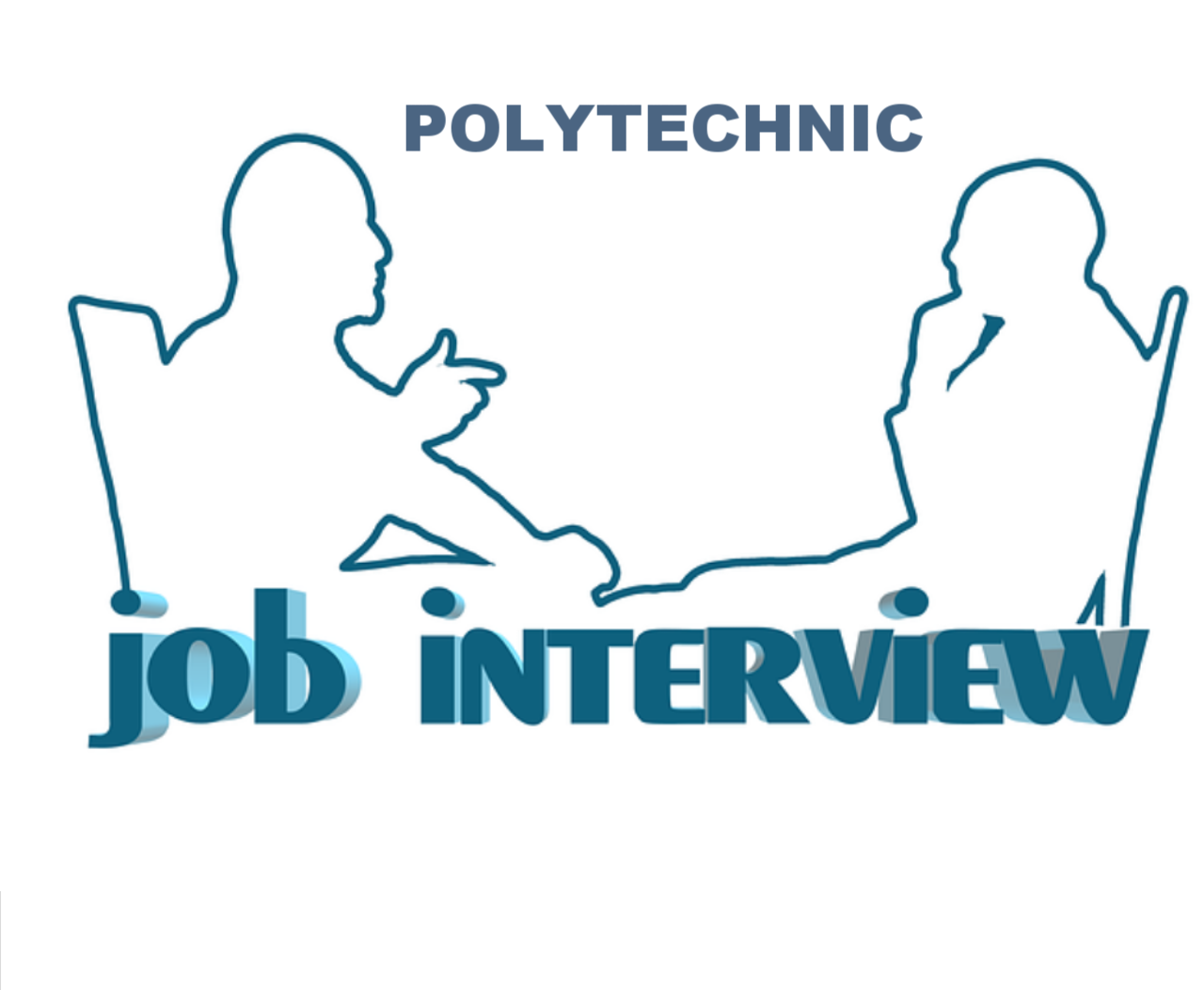 Polytechnic students placement interview questions answers