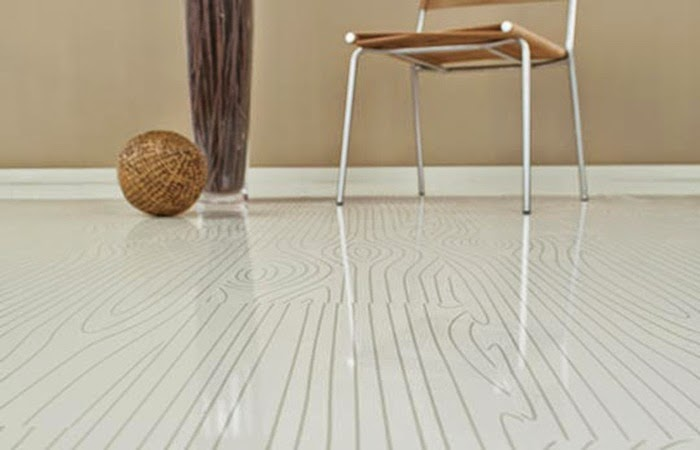 Motif Keramik Lantai Kamar Tidur Ruang Tamu Rumah Minimalis Modern Minimalis