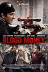 Blood Money - Legendado