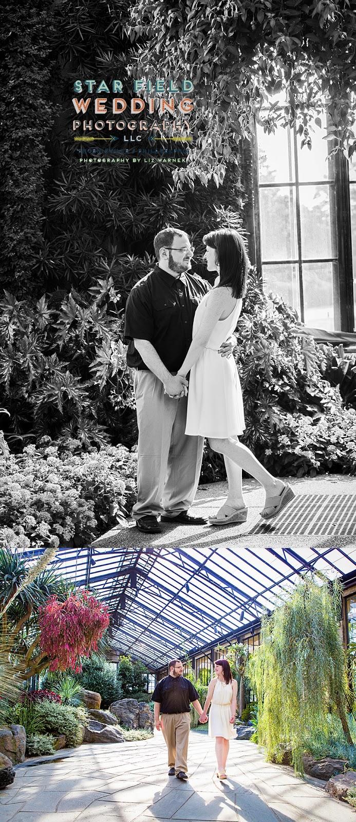 Philadelphia Wedding Photographer Blog Liz Warnek Photography Phoenixville Wedding