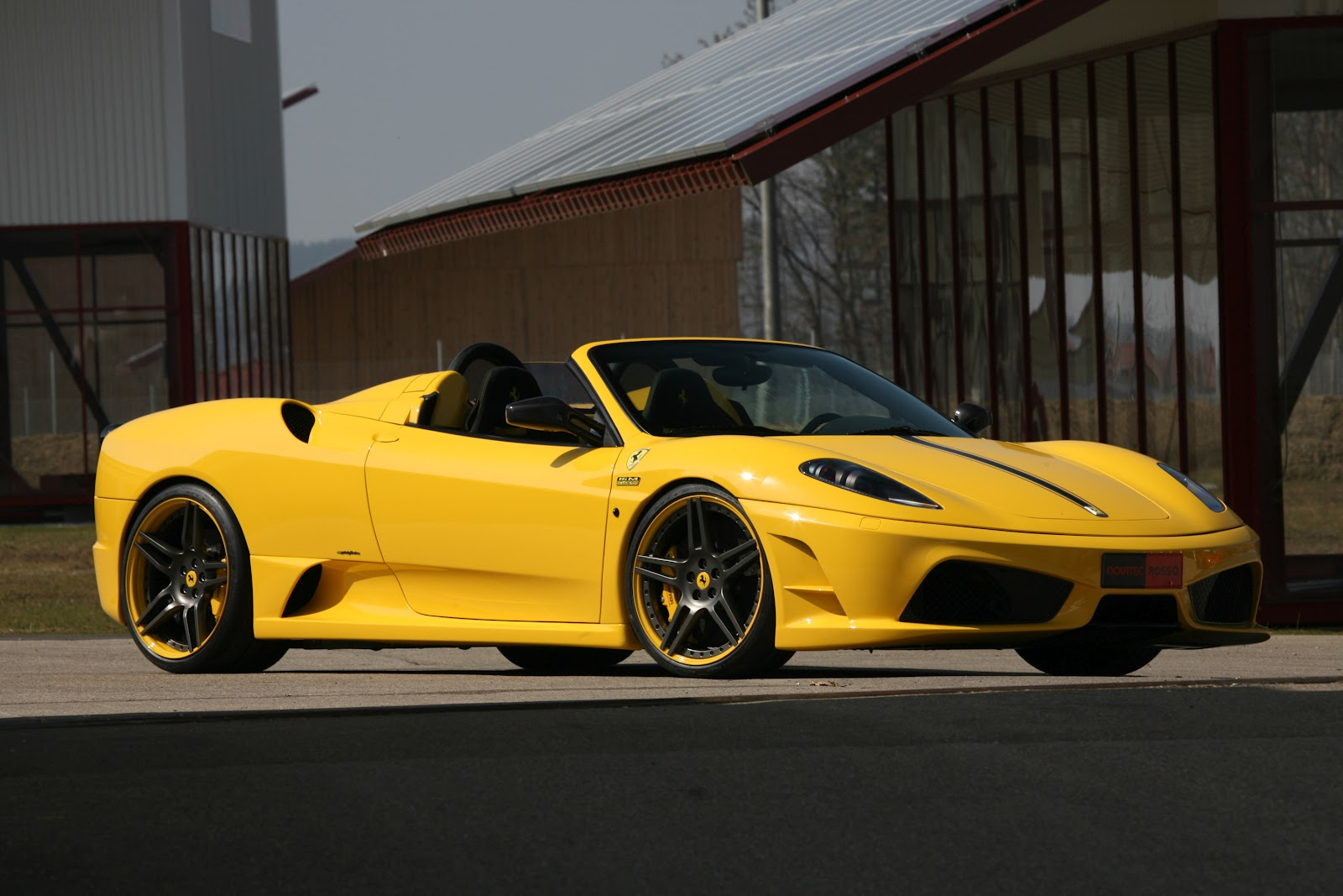 Black Car Wallpapers For Mobile Top 50 Most Dashing And Beautiful Ferrari Car Wallpapers In Hd