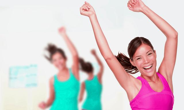 Tips Kesehatan Wanita untuk Jantung, Pikiran, dan tubuh