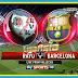 Video Highlights - 04/Mar  03:00 [16] Rayo Vallecano 1-5 Barcelona [1]