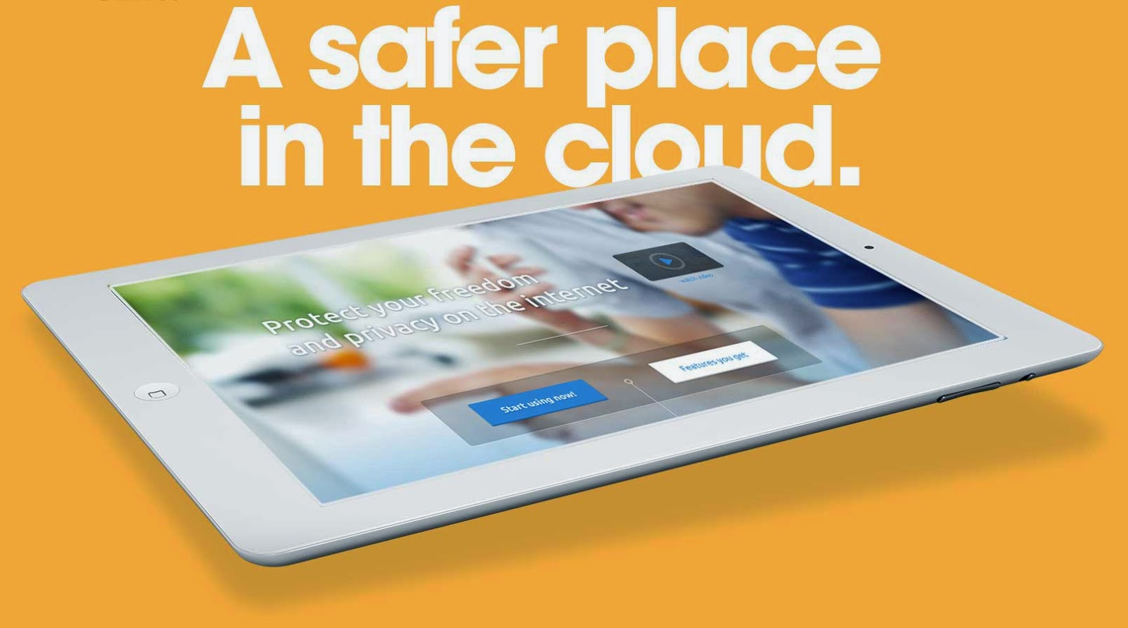 Safer Place in the Cloud with @HashDashDigital via #hshdsh also #hashdash