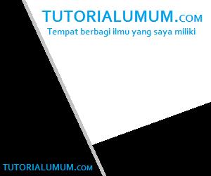 Cara Buat Banner Iklan Keren Online di Blog tanpa Software