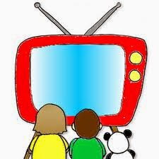Kids channels on satellite - Channels Frequency