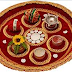 Aarti Thali decoration Ideas