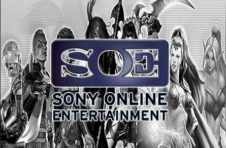 Sony線上娛樂出售,總裁:「迫不及待要開發Xbox One遊戲!」