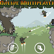 Doodle Army 2 Mini Militia_v3.0.87 apk (45.1 MB) | The best site for download full Android Apps
