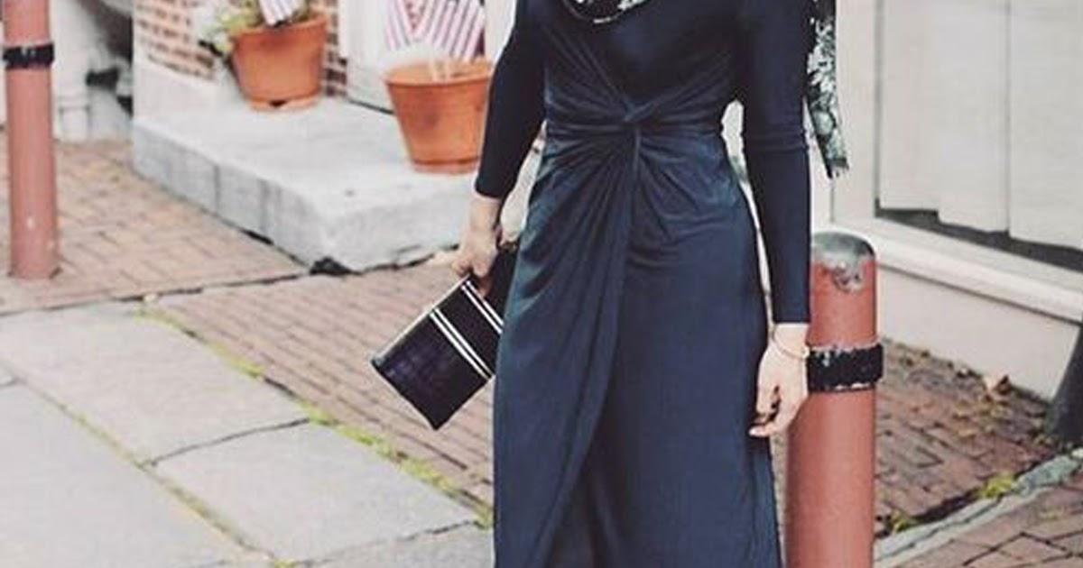 Legging Wudhu Pelangi Celana Hijab Muslim Google