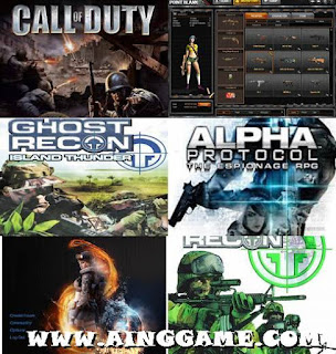 game pc ringan tapi seru,game perang pc offline,game pc ringan terpopuler,game pc ringan terbaik 2016,game rpg pc ringan,download game perang pc ringan,game pc ringan terbaik,download game perang pc ukuran kecil