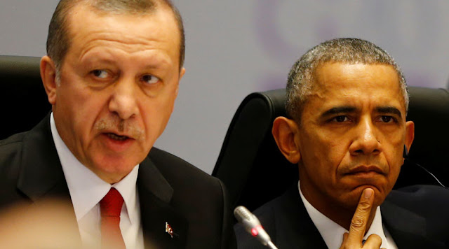 Erdogan - MichellHilton.com