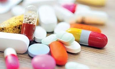 شركة رائدة فى مجال توزيع الأدوية  تطلب للتعيين فوراً    إخصائيين تحضير فى المناطق التالية  الأسكندرية - مدن القناة - الغربية  المنوفية - القاهرة الكبرى - القليوبية  محافظات الوجه القبلى