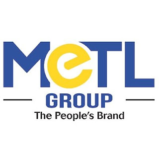 Job Opportunity at Mohammed Enterprises Tanzania limited (METL), Supervisor