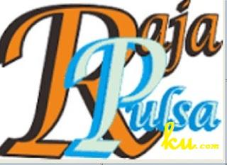 raja pulsa, rajapulsa, server raja pulsa, distributor raja pulsa, agen pulsa murah, profit jual pulsa, transaksi raja pulsa