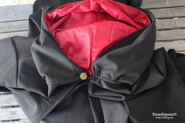 http://www.doodlecraftblog.com/2015/10/harry-potter-cosplay-hermoine-granger.html