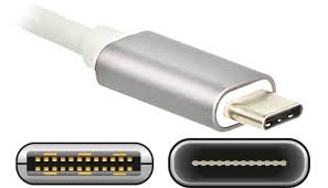 Wajib Tau! Inilah Kelemahan USB Type-C, Hati-Hati Ya