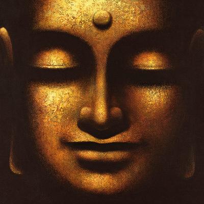 Đạo Phật Nguyên Thủy - Kinh Tiểu Bộ - Trưởng lão Sìlavat