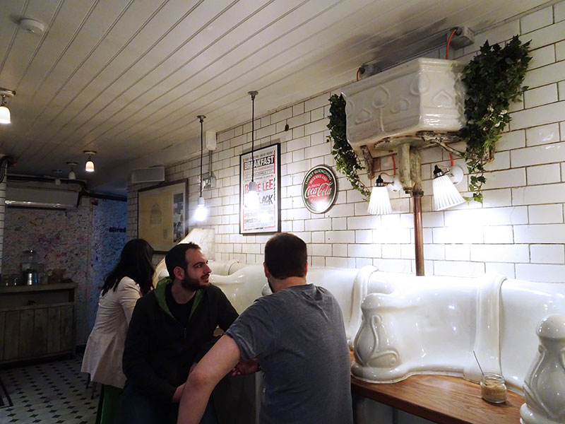 London_Attentdant_Toilet_Cafe