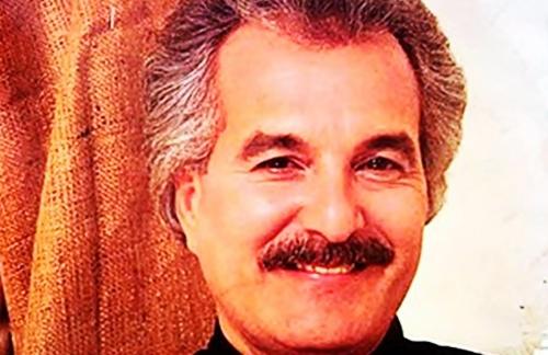 Paquito Guzman - Ser Amantes
