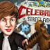 Celebrity Street fight Mod Apk Game Free Download