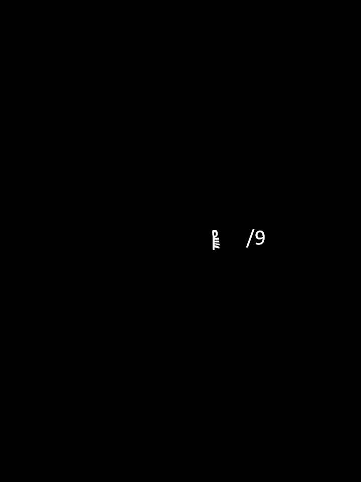 Retraite 4 :S76 E10 (fin s76)/S77 S1-2/E3-4/5-6/+7/+8/+9 - Page 23 Diapositive77