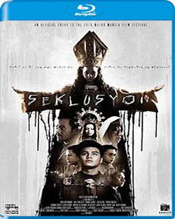 Seklusyon (2016)
