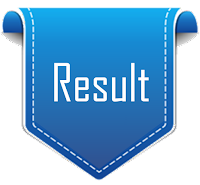 ktu m.tech result