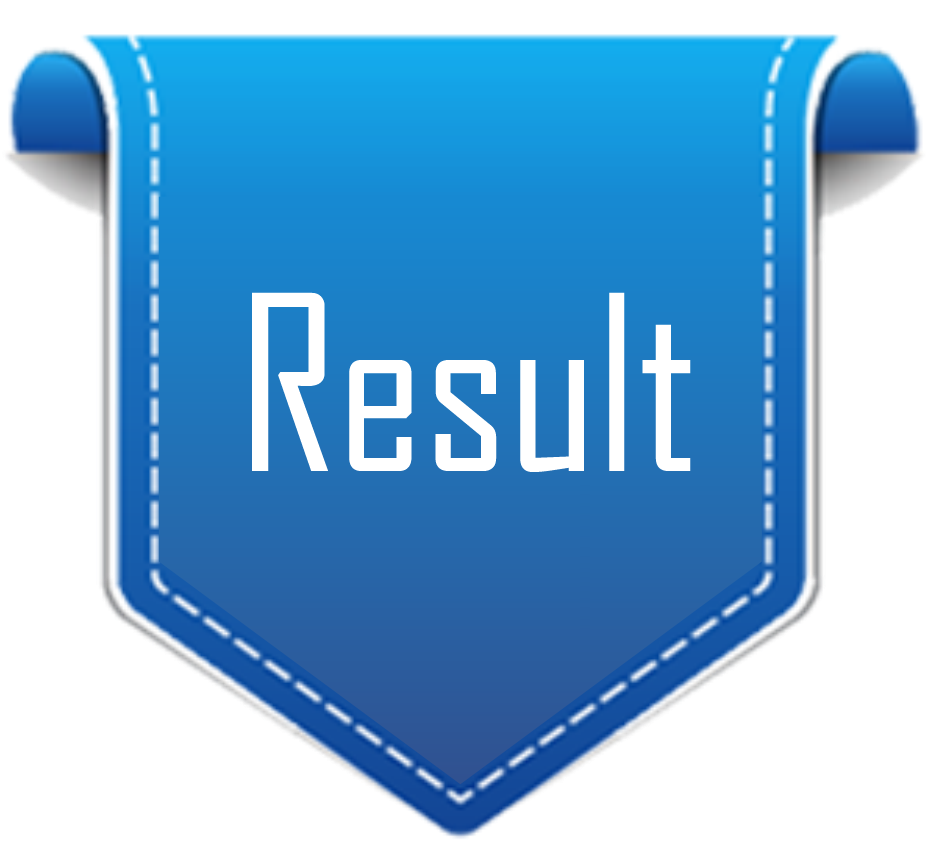 Previously Withheld Result Published-B.tech S3 | KTU Students - Notes | Syllabus | Textbook ...