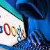 गूगल पर कुछ ऐसी चीज़ें हैं जिन्हें सर्च करना आपको पड़ सकता हैं भारी!