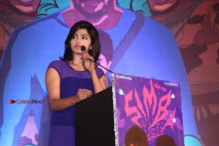 Simba Movie Audio Launch Stills  0083.jpg