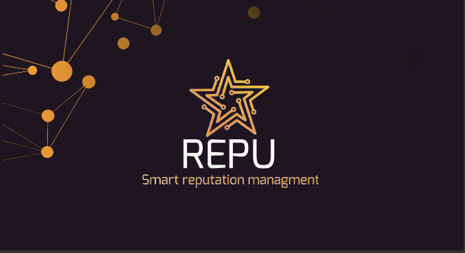 Image result for repu ico