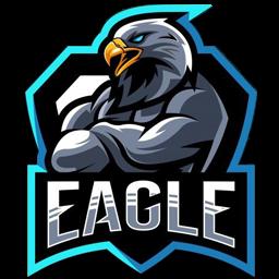 logo elang bola