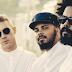 """Major Lazer apresenta parceria de seu novo CD: ouça """"I'm A Believer"""""""