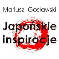 http://4.bp.blogspot.com/-sAJxMkctnjg/UdqO3S2ZvZI/AAAAAAAAAsk/CsFN2IBr_90/s1600/japo%25C5%2584skie+inspiracje+LOGO.jpg