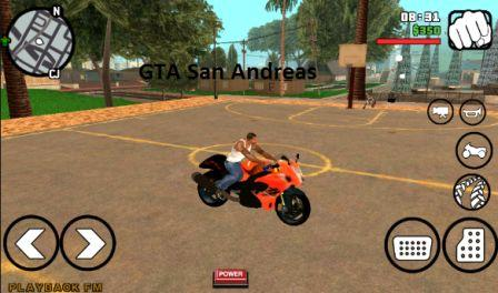 gta 5 android apk + data download 700mb
