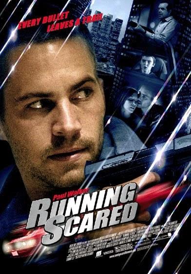 Running Scared สู้!! ทะลุรังเพลิง [HD][พากย์ไทย]
