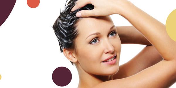 Perbedaan Creambath dan Masker Rambut