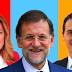 """La """"Triple Alianza"""" y sus paradojas: el eterno retorno de la inestabilidad"""
