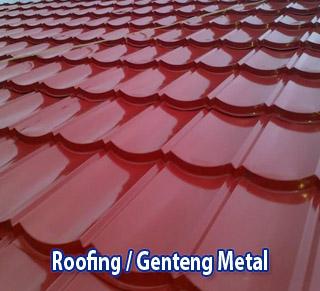 http://www.bajaringanmedan.com/2016/03/produk-produk-roof.html