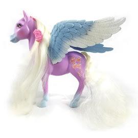 MLP Skyflyer Year 8 Highflying Beauties Dream Beauty