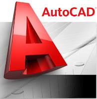 Aplikasi Teknik Sipil - AutoCAD